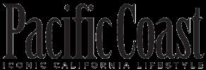 Pacific Coast Magazine